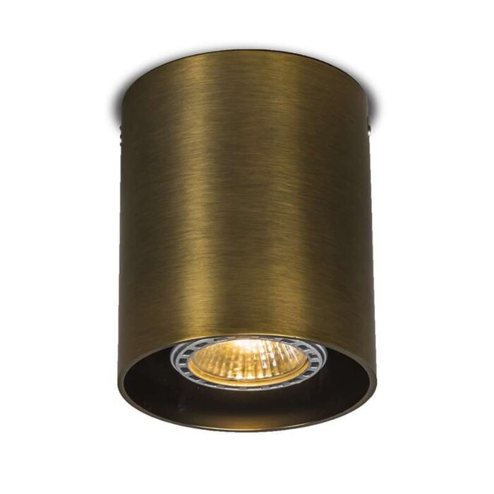 Spot-Tubo-1-brons
