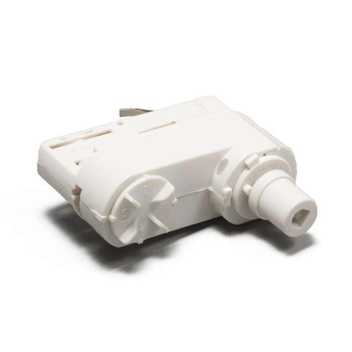 Hanglamp-adapter-voor-3-fase-rail-wit