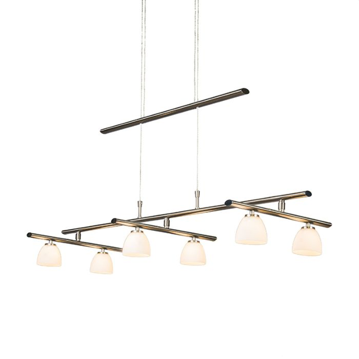 Hanglamp-Cups-6-staal