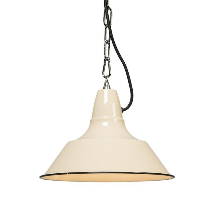 Hanglamp-Gestel-wit