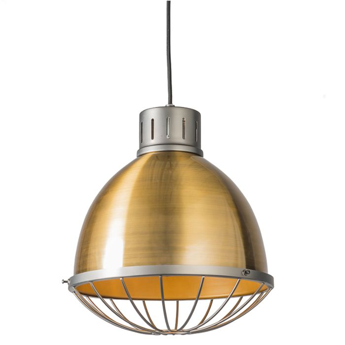 Hanglamp-Orbita-32-goud