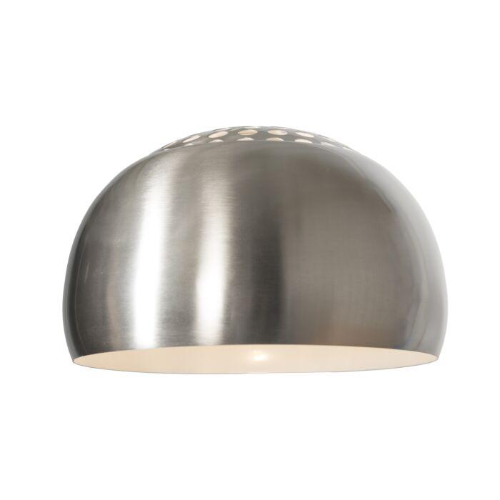Stalen-kap-voor-booglamp-XXL
