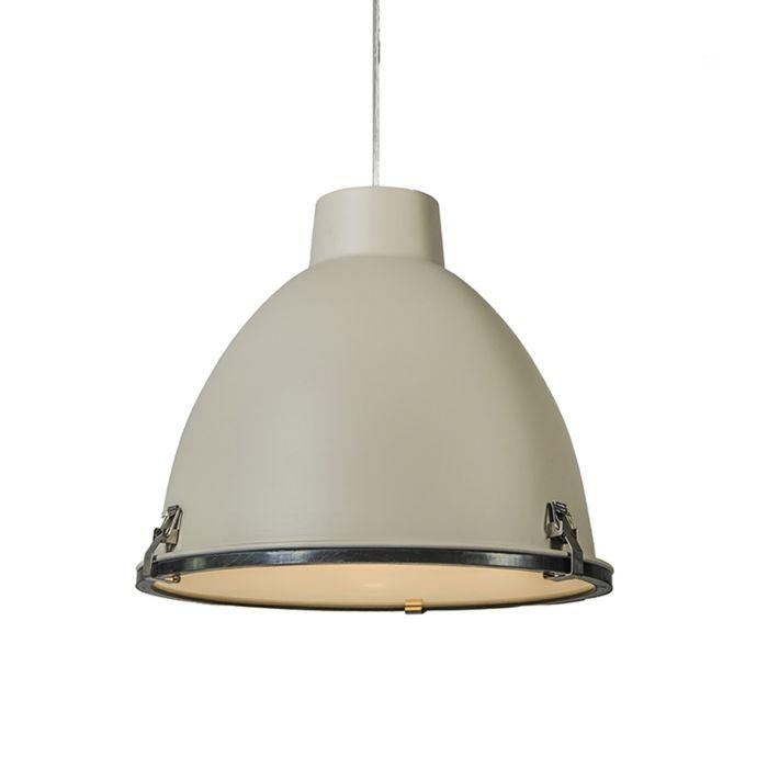 Hanglamp-Anteros-38-betonkleur