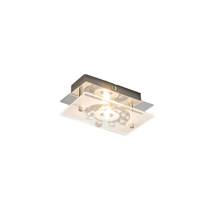 Plafonnière-Bright-1-chroom
