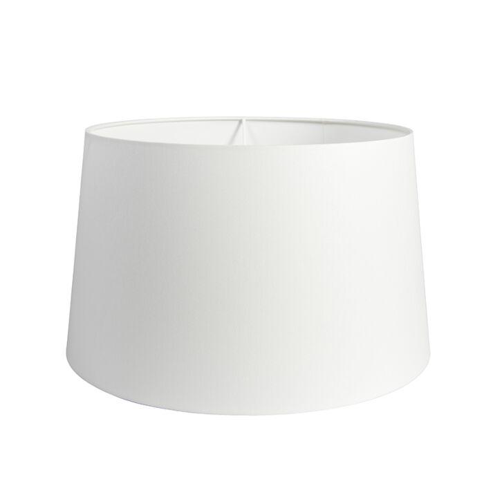 Kap-40/35/25-crème-wit
