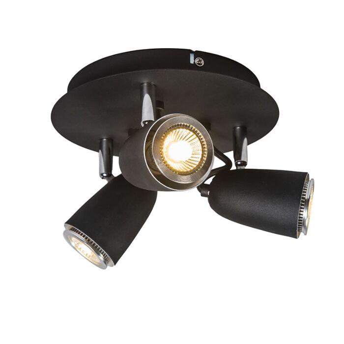 Spot-Taza-3-zwart