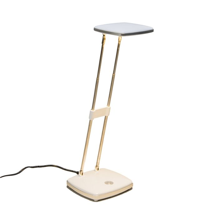 Bureaulamp-Escrito-wit