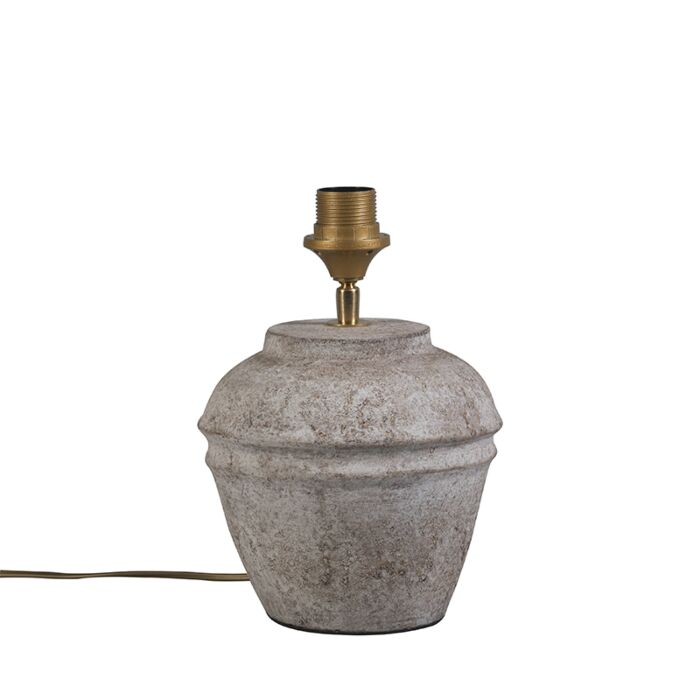 Tafellamp-Arta-XS-scotch