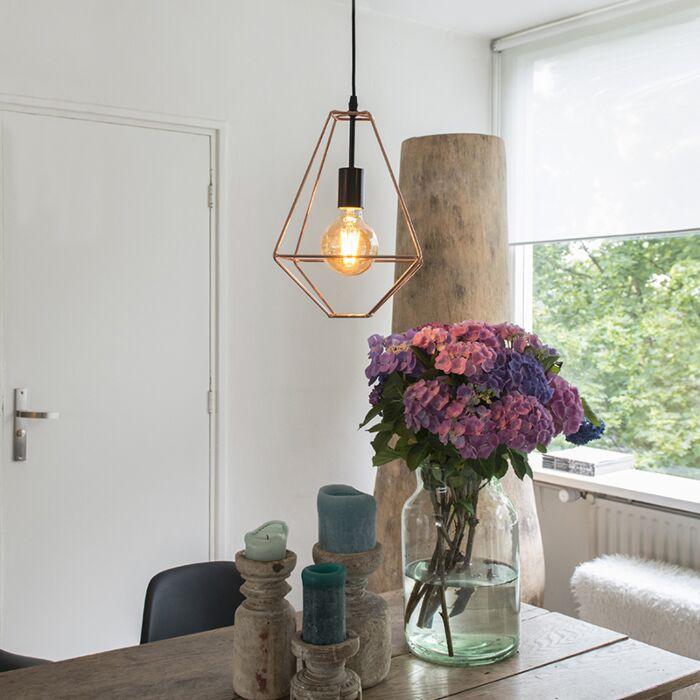 Hanglamp-Frame-A-koper