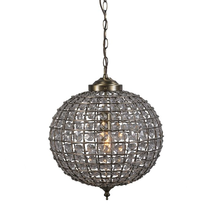 Hanglamp-Billy-2-goud