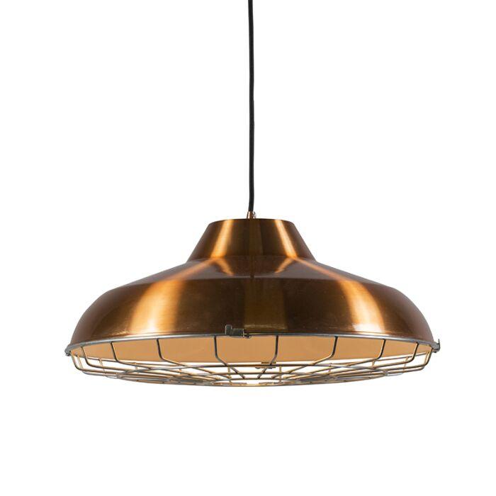Hanglamp-Lucas-koper