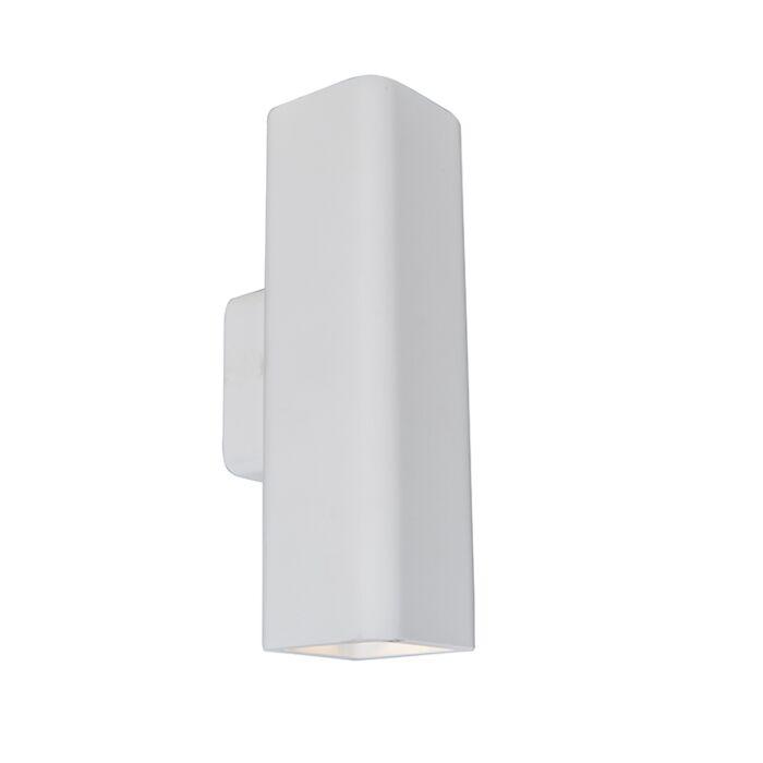 Wandlamp-Gipsy-Box-rechthoek-GU10