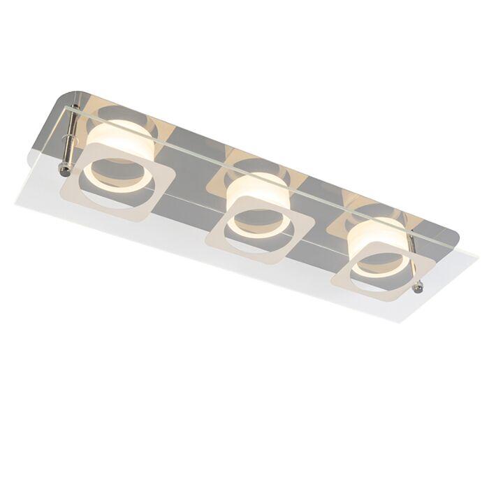 Plafonniere-Vidrio-3-staal