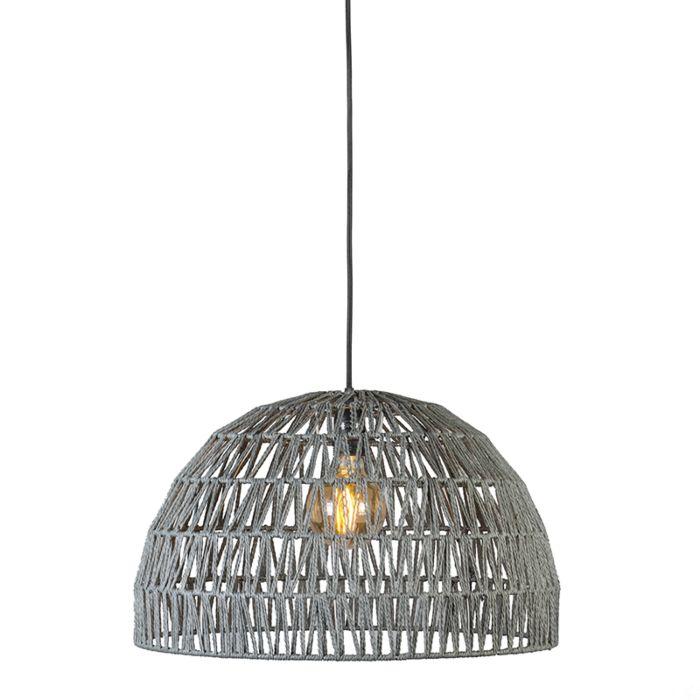 Hanglamp-Papella-2-grijs