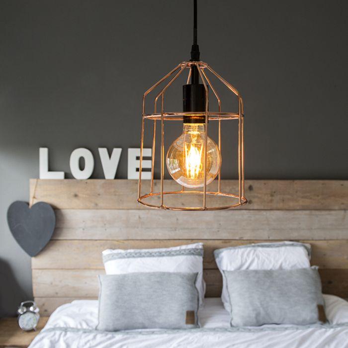 Hanglamp-Frame-B-koper