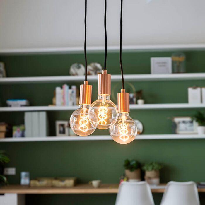 Art-deco-hanglamp-koper---Facil-3