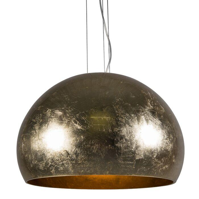 Hanglamp-Enco-goud