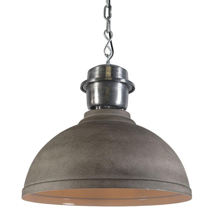 Hanglamp-Cordoba-beton