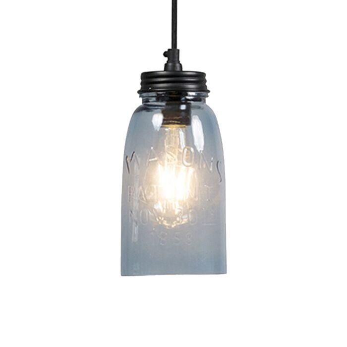 Hanglamp-Masons-pastelpaars