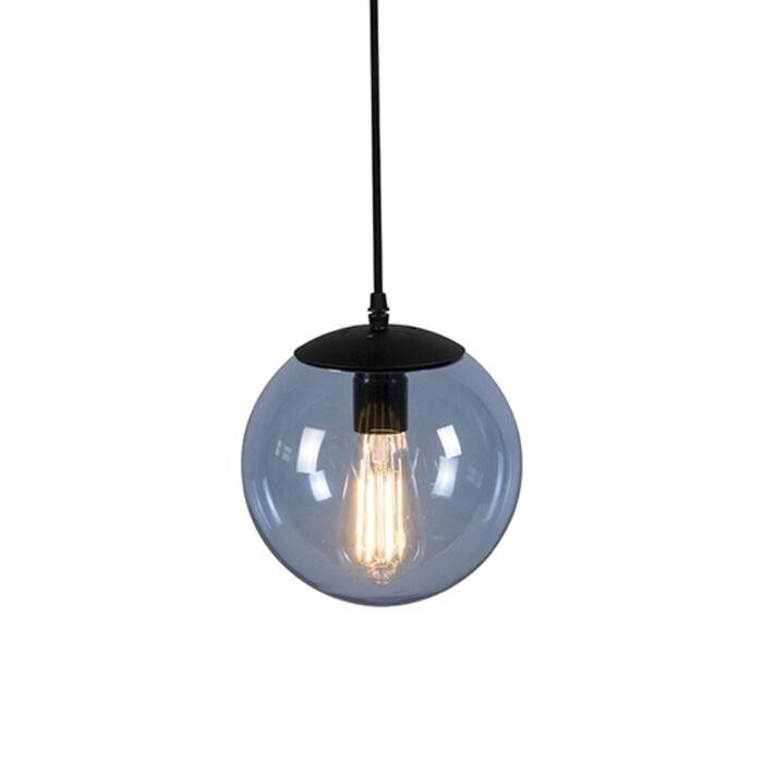 Hanglamp-Pallon-20-blauw