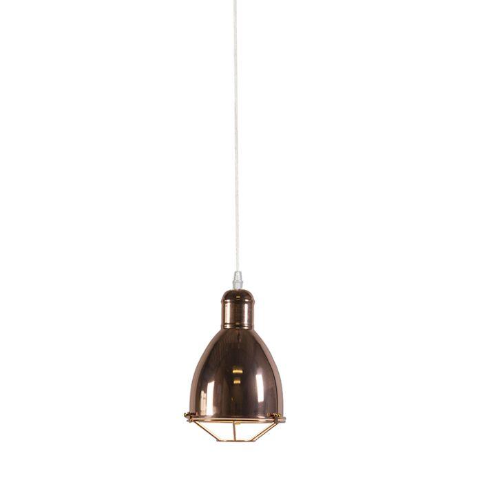 Hanglamp-Toll-2-koper