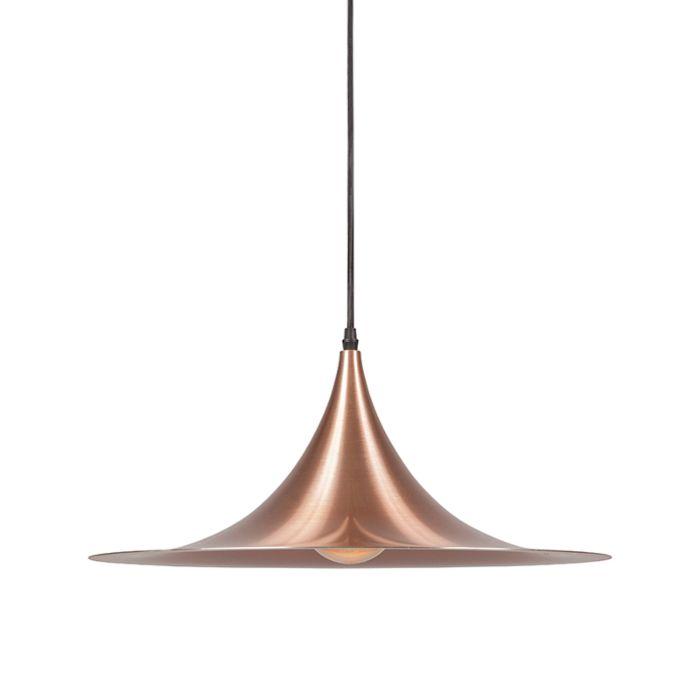 Hanglamp-Magus-koper