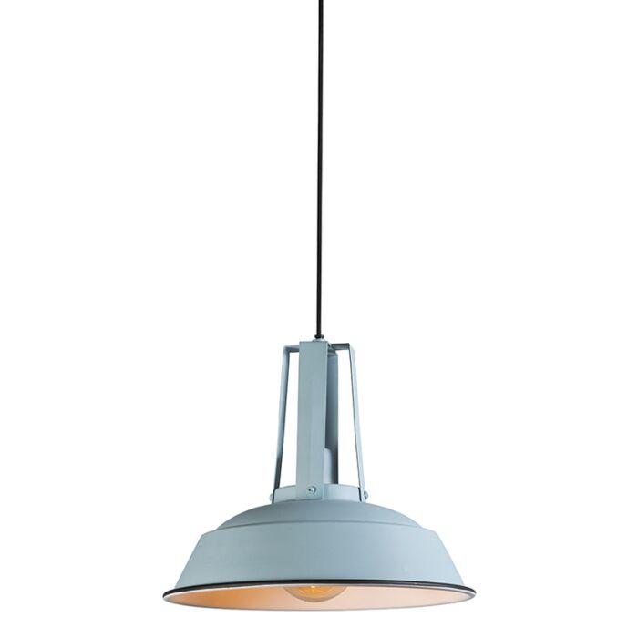 Hanglamp-Joop-small-lichtblauw
