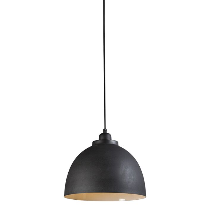 Hanglamp-Hoodi-small-wit-cement