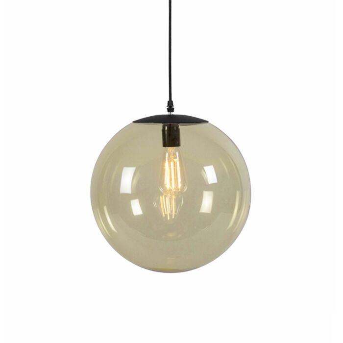 Hanglamp-Pallon-35-geel