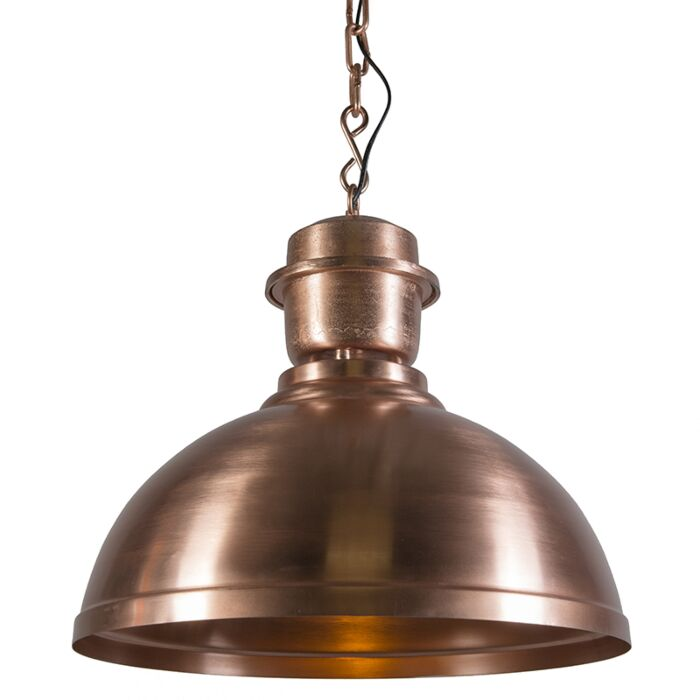 Hanglamp-Cordoba-koper