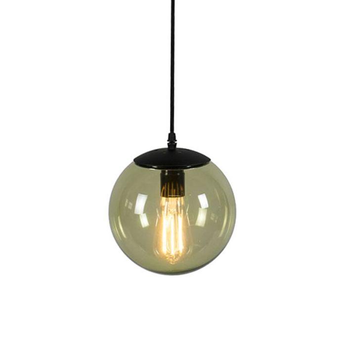 Hanglamp-Pallon-20-groen