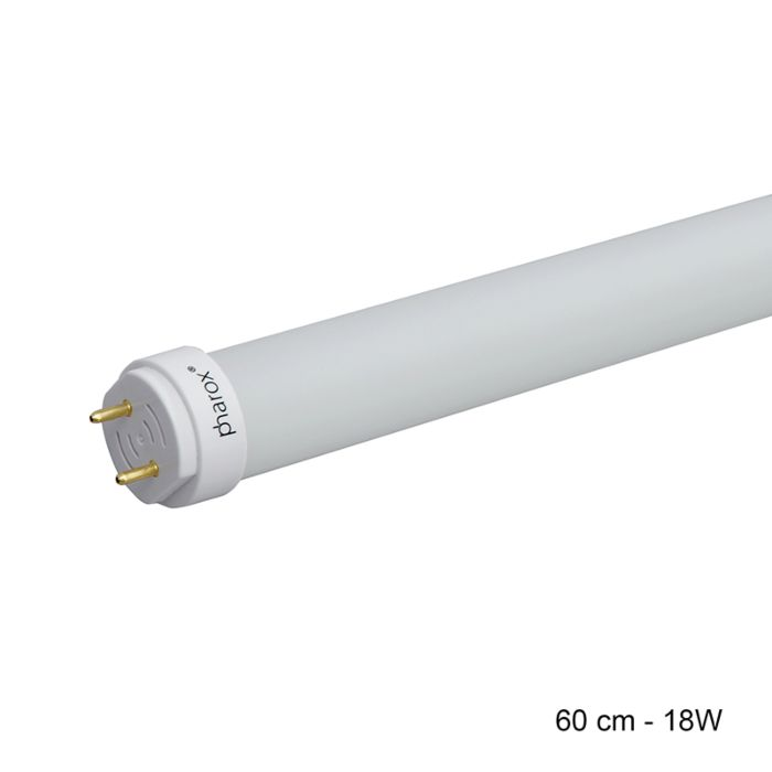Pharox-Save-LED-Tube-T8-930-9W
