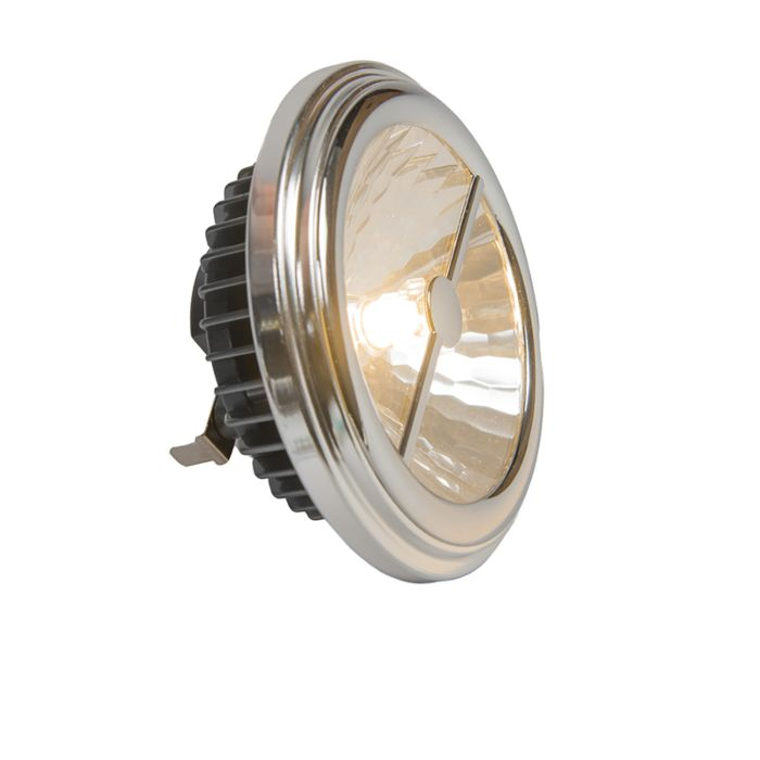 AR111-G53-15W-24°-reflector-warmwit