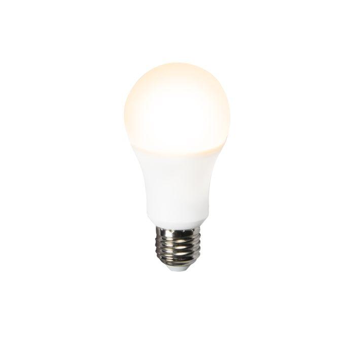 LED-lamp-A60-12W-E27-3in1