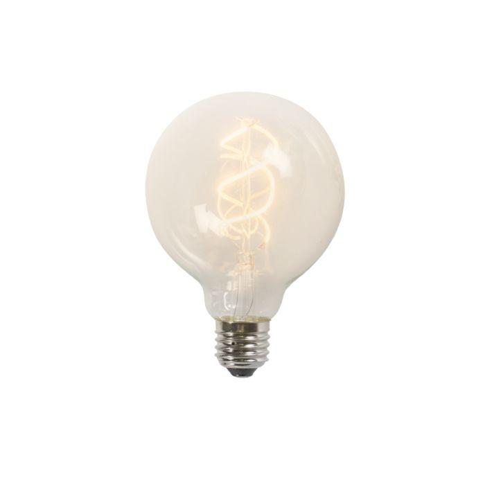 E27-LED-filament-lamp-G95-5W-300lm-2200K