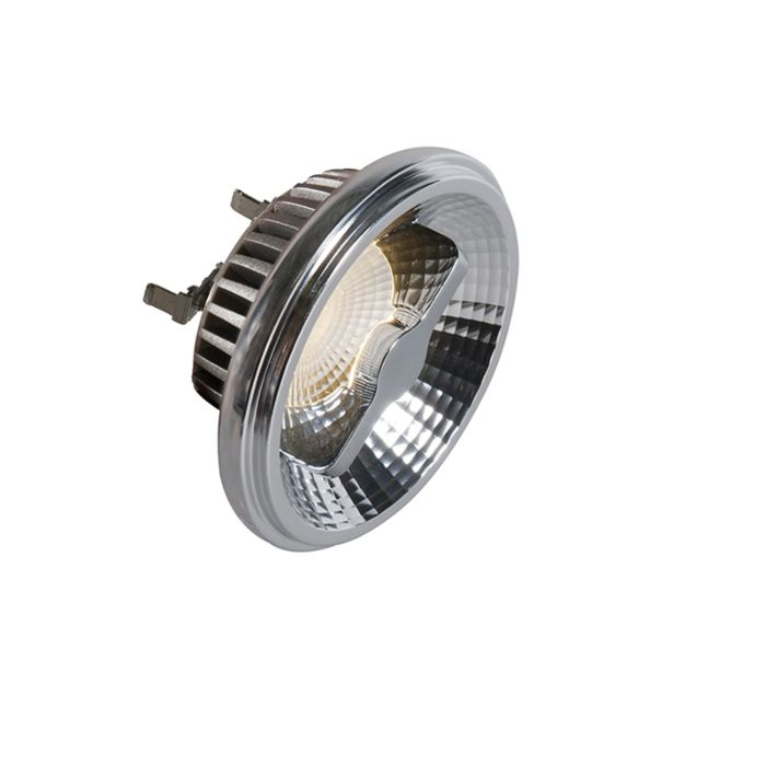 G53-AR111-LED-lamp-12W-36V-3000K-dimbaar