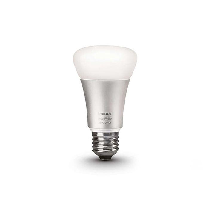 LED-Philips-HUE-10W-E27