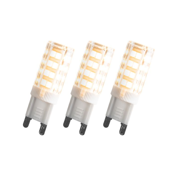 G9-LED-3.3W-280-lumen-set-van-3