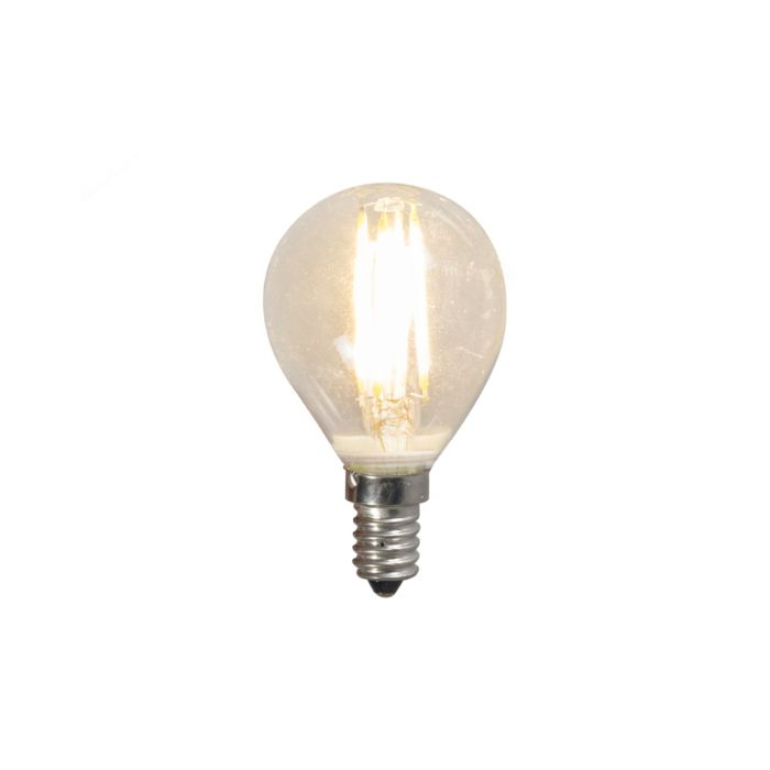 Filament-LED-lamp-G45-4W-2700K-helder