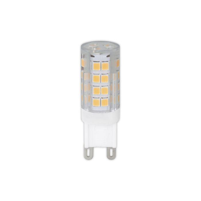 G9-LED-lamp-3,5W-300-lm-2700K