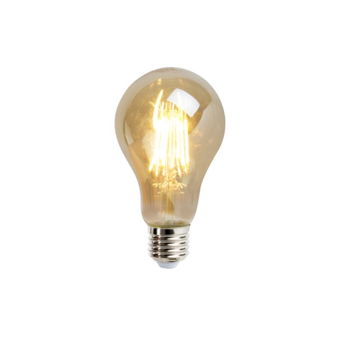 LED-filament-lamp-E27-8W-720-lumen-warm-wit-2200K