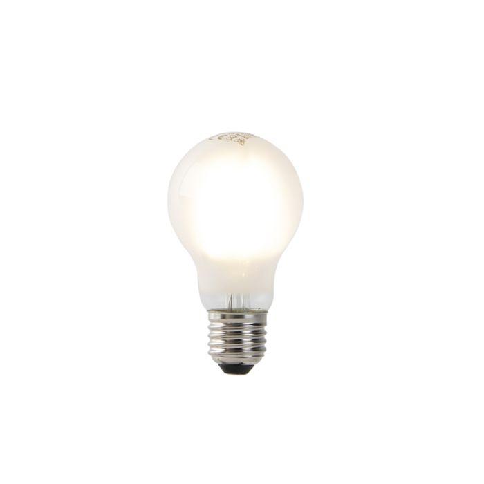 LED-lamp-A60-E27-4W-2700K-mat-filament