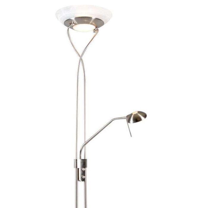 Vloerlamp-Empoli-staal