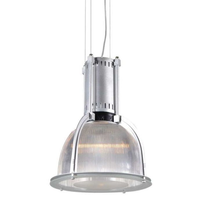 Hanglamp-Max-Industrie