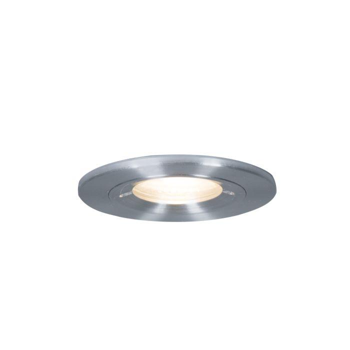 Inbouwspot-aluminium-IP54---Xena-Round