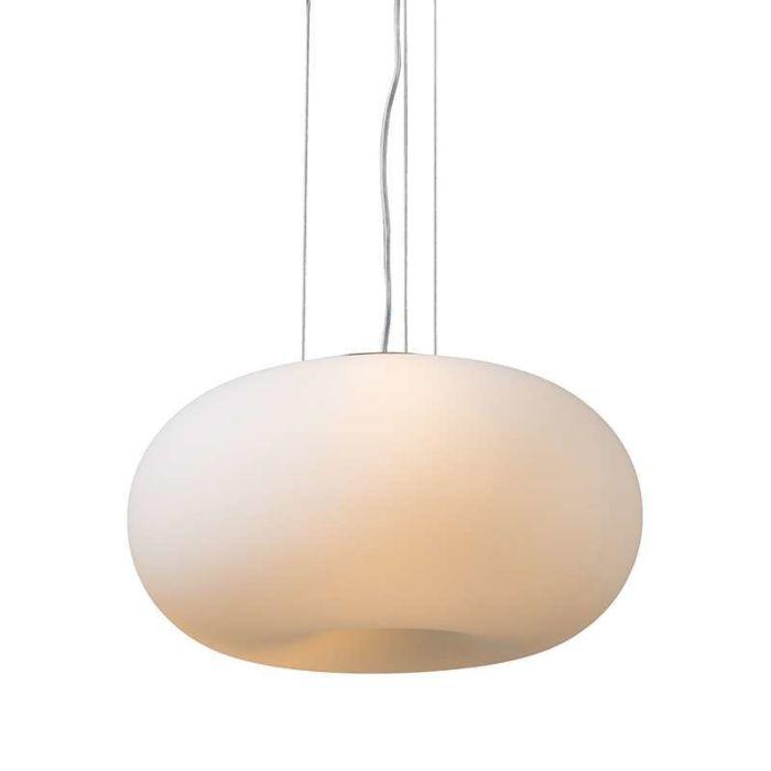 Hanglamp-Seta-35