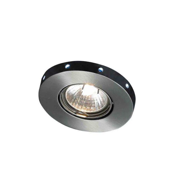 Inbouwspot-Mito-rond-blauw-deco-LED