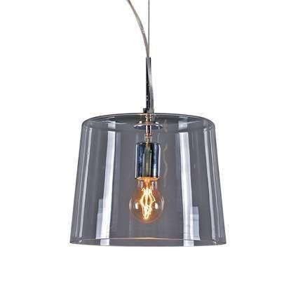 Hanglamp-Polar-1