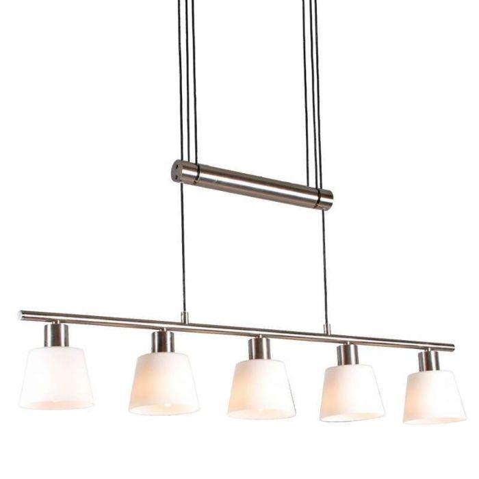 Hanglamp-Pendula-HL93-5-lichts