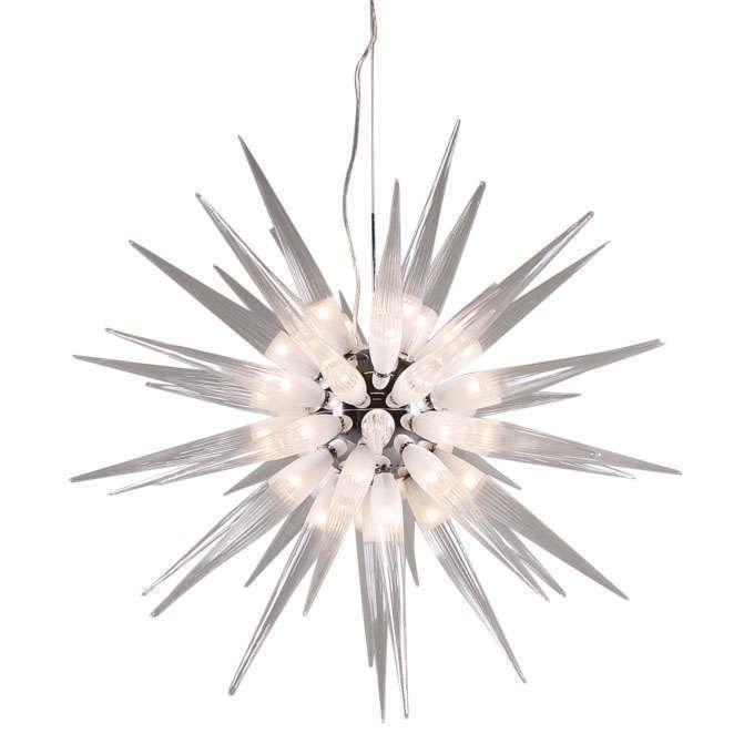 Hanglamp-White-Sun-45-lichts